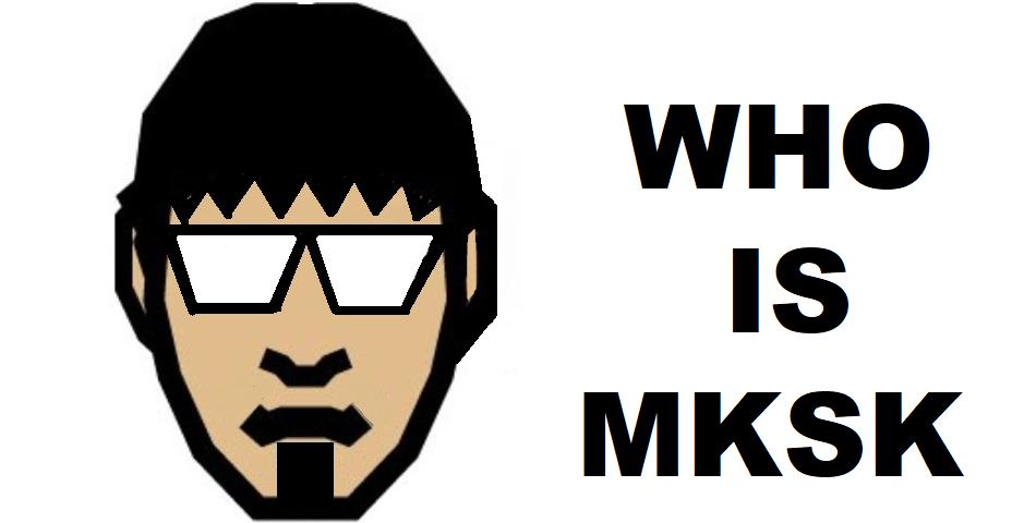 Profile MKSK