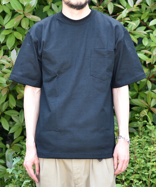 CAMBER キャンバー tシャツ