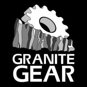 GRANITE GEAR グラナイトギア