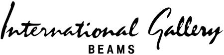 international gallery beams セレクトショップ 大手