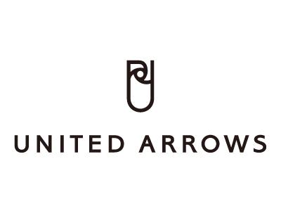 United arrows ユナイテッドアローズ セレクトショップ 大手