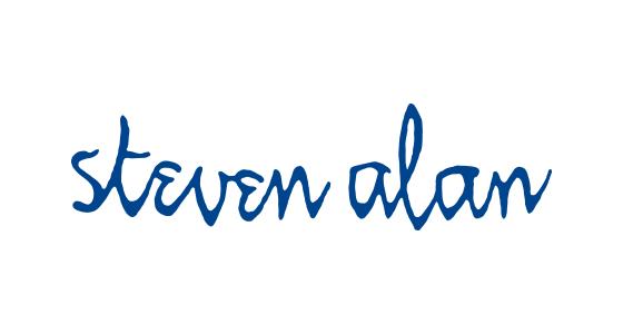 Steven alan スティーブンアラン ユナイテッドアローズ セレクトショップ 大手
