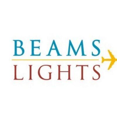 Beams lights ビームスライツ セレクトショップ大手