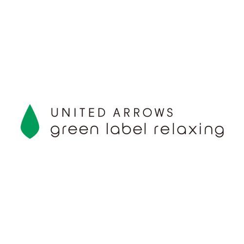 Green label relaxing グリーンレーベルリラクシング セレクトショップ 大手