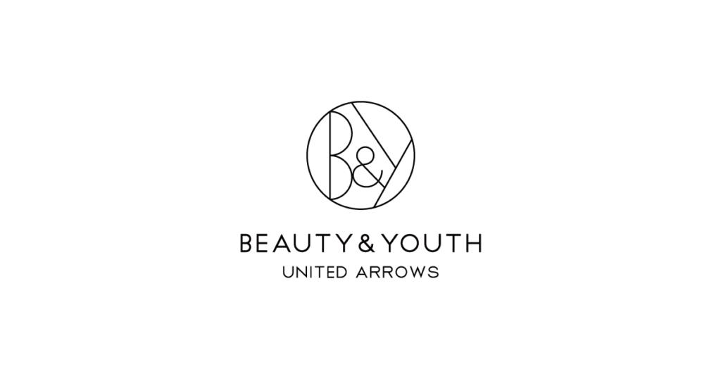 Beauty and youth ユナイテッドアローズ セレクトショップ 大手
