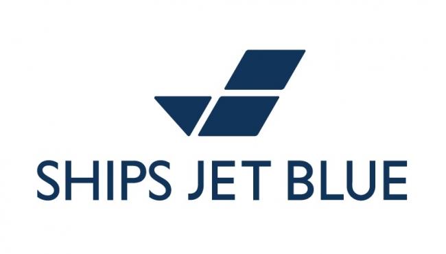 SHIP JET BLUE シップスジェットブルー セレクトショップ