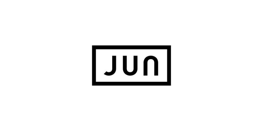 JUN  ジュン セレクトショップ 大手