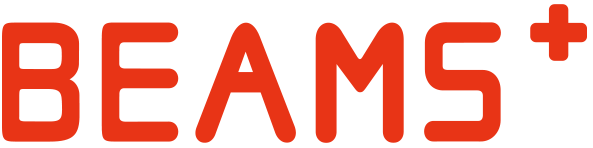 Beams+ ビームスプラス セレクトショップ 大手