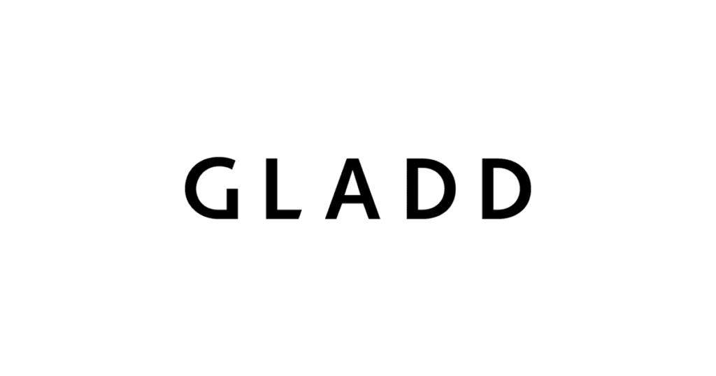 セレクトショップ フラッシュセールサイト GLADD