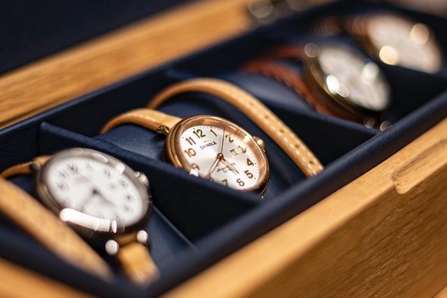 高級腕時計,腕時計,時計,ロレックス,レンタル,貸す,サブスク,高級腕時計サブスク,腕時計サブスク,腕時計貸す,腕時計レンタル,副業,副収入,トケマッチ