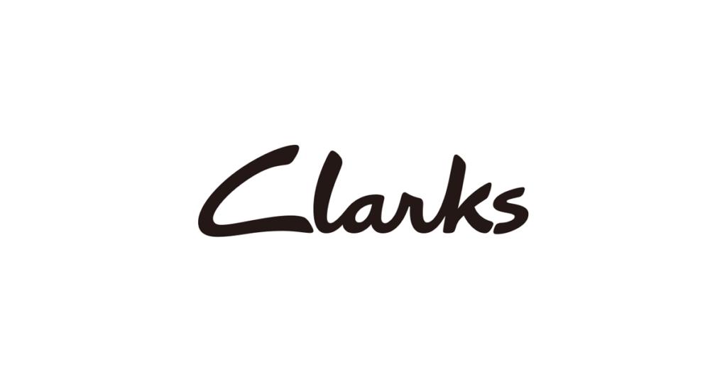 Clarks クラークス ワラビー WALABEE サイズ感 レビュー