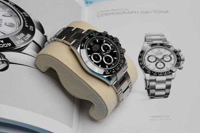 高級腕時計,腕時計,時計,ロレックス,レンタル,貸す,サブスク,高級腕時計サブスク,腕時計サブスク,腕時計貸す,腕時計レンタル,副業,副収入