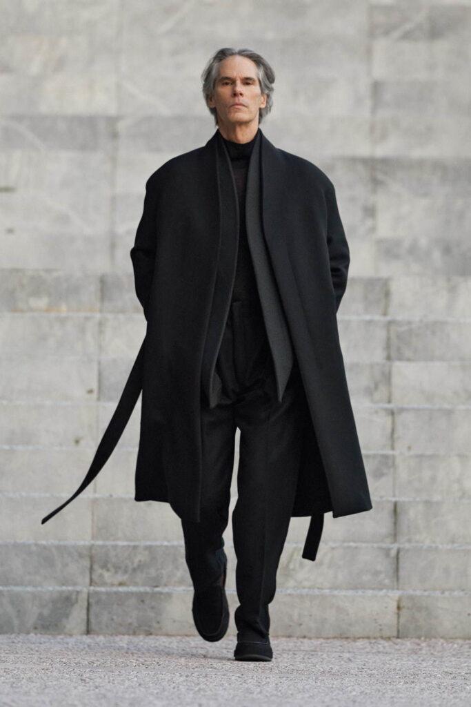 2021年 2021aw 2021fw メンズファッション ファッション トレンド トレンドカラー
