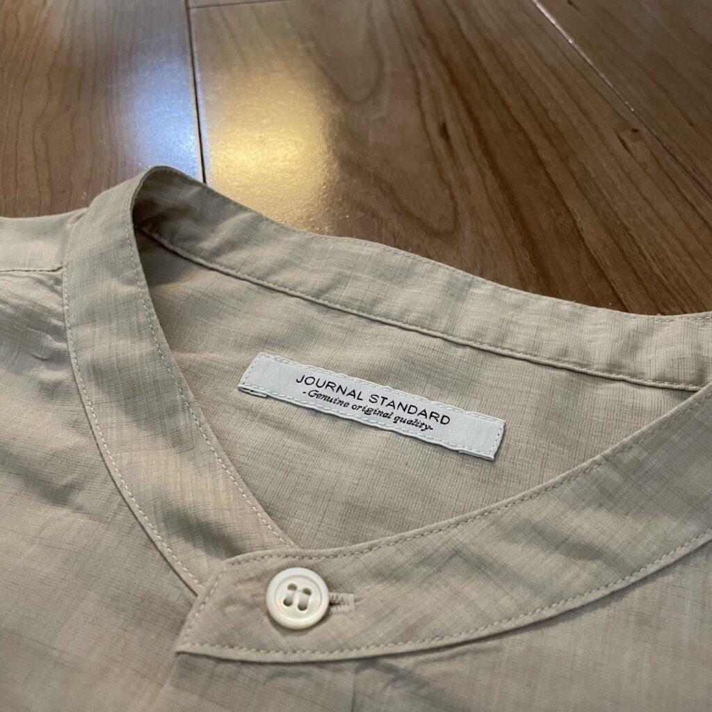 セレクト SELECT ファッション レンタル ファッションレンタル ファッションサブスク サブクスサービス メンズファッション レビュー 口コミ