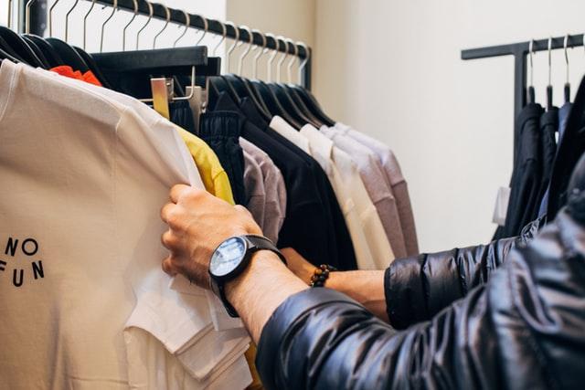 メンズ ファッション ファションレンタル サブスク ファションサブスク